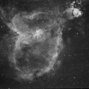 20110213_IC1805_Ha_thumb.jpg