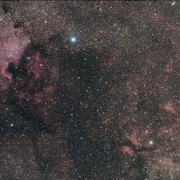 20141022_ngc7000-integration_drizzletry1_downsample2_BGNEUT_STARRED_PSTWEAK1_thumb.jpg