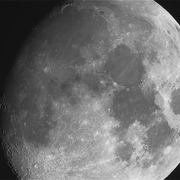 20150130_AT6RC_Ha_Moon_thumb.jpg