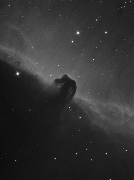 20150130_Horsehead_AT6RC_Test_present.jpg