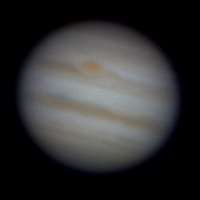 20150205_jUPITER_at6RC_2015-02-06_06-14_0000_CROP_thumb.png