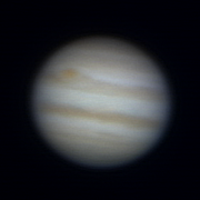 20150205_jUPITER_at6RC_2015-02-06_06-52_0009_CROP_thumb.png