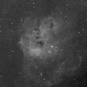 20150227_IC405_FocuserTest_thumb.jpg