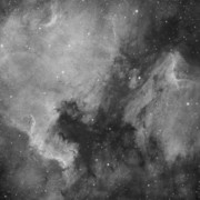 20160705_NGC7000_IC5070_Ha_V1_thumb.jpg