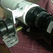 20160818_SV70T_FocuserBracket_thumb.jpg