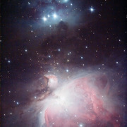 M42_Skywatcher_Rebel_20080127_thumb.jpg