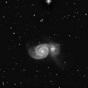 M51_ML8300_DBA10_20090418v3_thumb.jpg