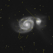 M51_PropMotion_Aladin_thumb.png