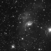 NGC7635_winsor_L2p5_H2p5_stretch_crop_thumb.jpg