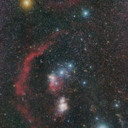 Orion_Canon_50mm_20101009_PSSG_thumb.jpg
