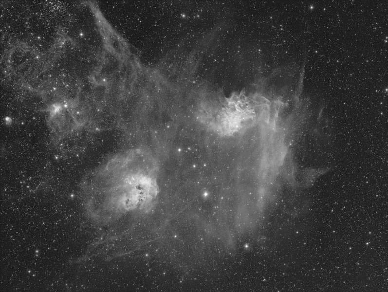 ic405_410_Ha_FlatBG_DDP1_Try1_present.jpg