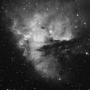ngc281_Ha_GSO200mm_V1_thumb.jpg