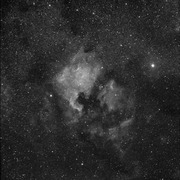 ngc7000_Ha_Canon50mm_Lens_thumb.jpg