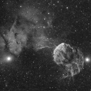 20110128_IC443_Ha_CanonTMB80_thumb.jpg