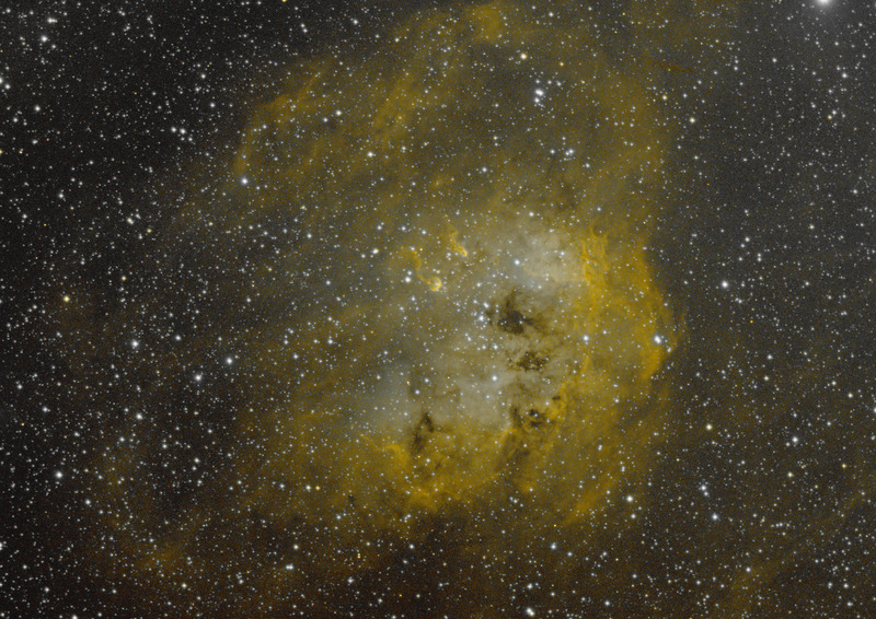 20141218_IC410_WO66_Bicolor_Preview_present.jpg