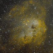 20141218_IC410_WO66_Bicolor_Preview_thumb.jpg