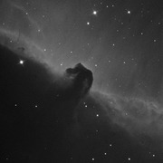 20150130_Horsehead_AT6RC_Test_thumb.jpg