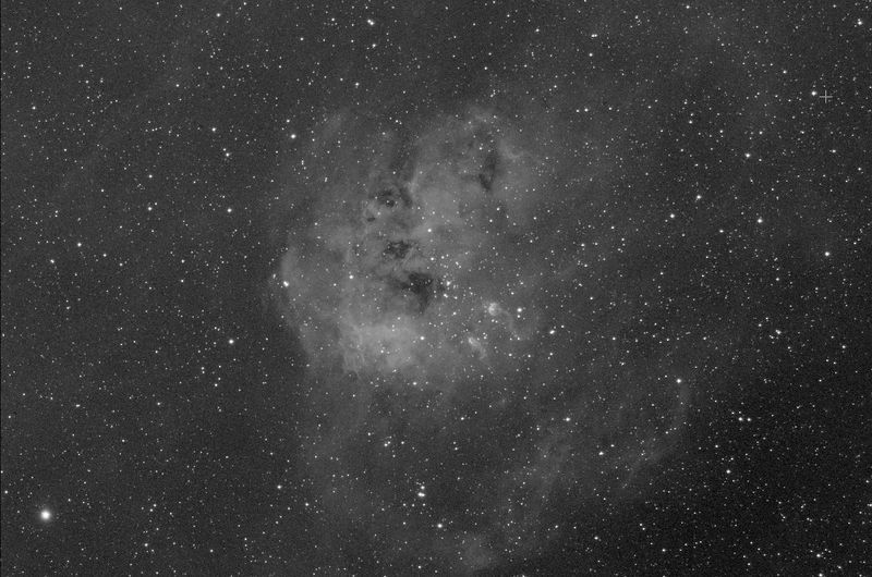 20150227_IC405_FocuserTest_present.jpg
