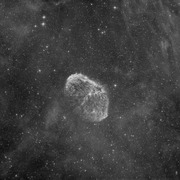 20170627_NGC6888_Ha_INDI_Capture_A_thumb.jpg