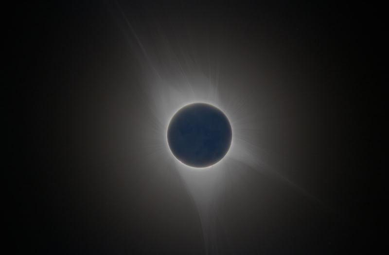 20170821_SolarEclipse_Totality_Earthshine_present.jpg