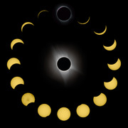 20170821_Solar_Eclipse_Cycle_V1_thumb.jpg