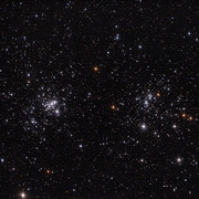 DblCluster_Skywatcher_Rebel_20080127_thumb.jpg