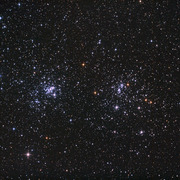 Double_Cluster_20081203_v2BIG_thumb.jpg