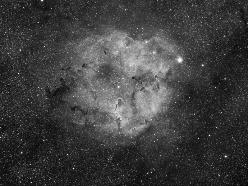 IC1396_Ha-copy_present.jpg