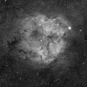 IC1396_Ha-copy_thumb.jpg
