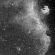 IC2177_Ha_StarShape3_thumb.jpg