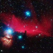 IC434_Flame_V1_thumb.jpg
