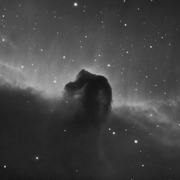 IC434_Ha_20081123_thumb.jpg