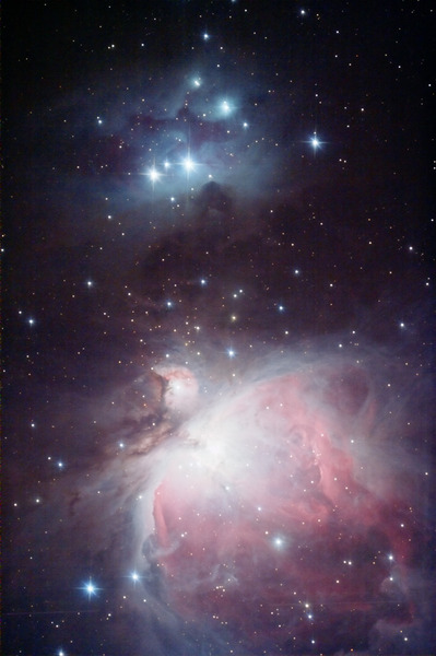 M42_Skywatcher_Rebel_20080127_present.jpg