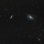 M81_82_03_08_2013_ABE_tweaked1_NR_copy_thumb.jpg