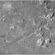 Vallis_Alpes_Rille_Moon_2009-02-06_03-26_0004_wvs_2_thumb.jpg