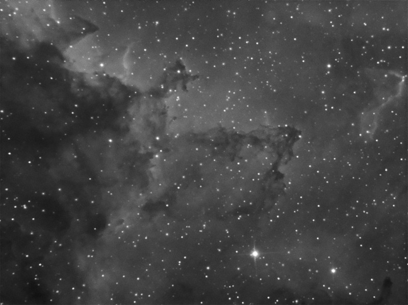 ic1805_Ha_filaments_20061102_v2_present.jpg