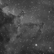 ic1805_Ha_filaments_20061102_v2_thumb.jpg