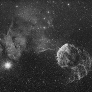 ic443_Ha_20081029_Try2_thumb.jpg