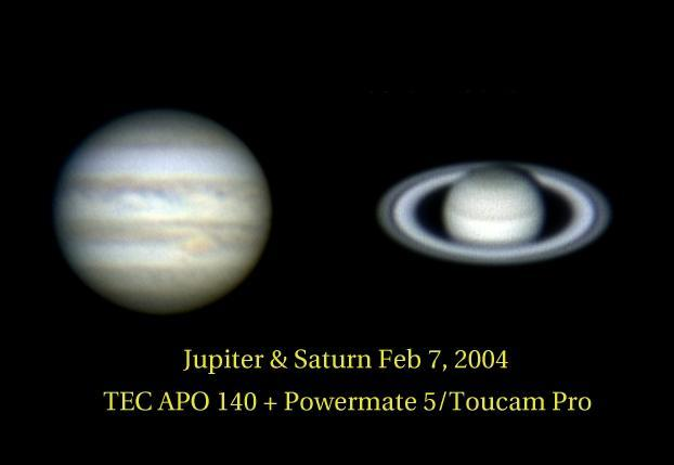 jup_and_saturn_02072004_present.jpg