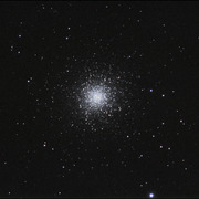 m13_wide_RGB_08022005_thumb.jpg