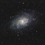 m33_rebel_20061211_v2_thumb.jpg