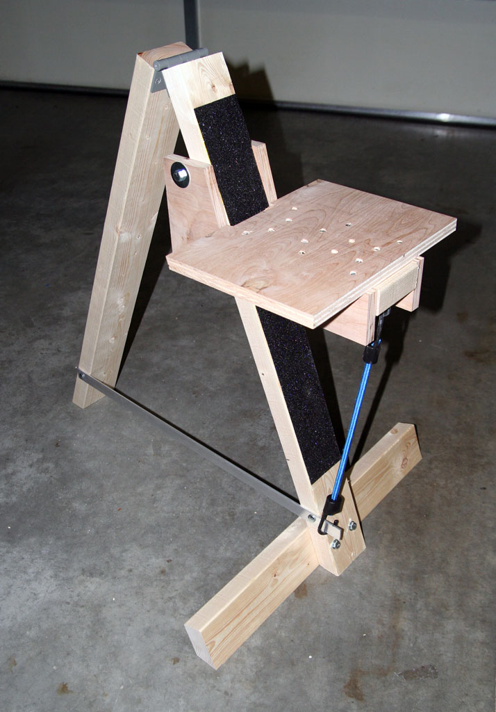 astronomy stool - photo #4